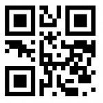 チラシからホームページに、スマホを使ってアクセスしてもらう「しかけ」をつくろう!